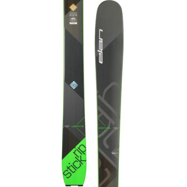 Alpin Tyrolia Attack ² 11 GW Ski Bindungen 100mm