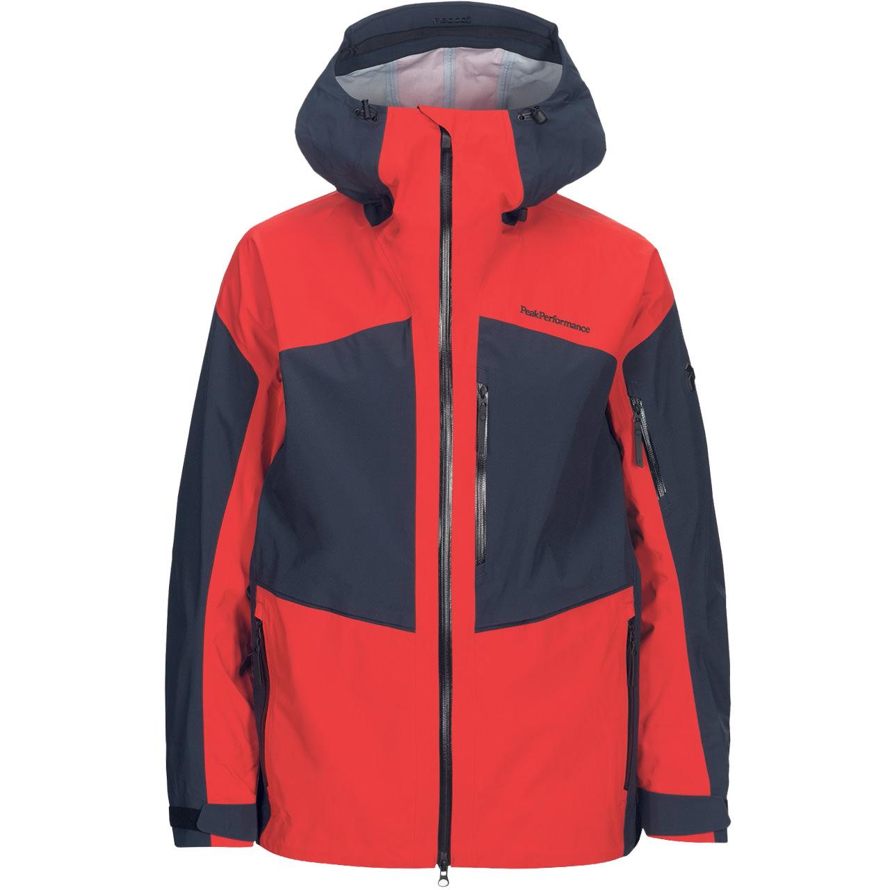 Buy Peak Performance Skiwear for Men online
