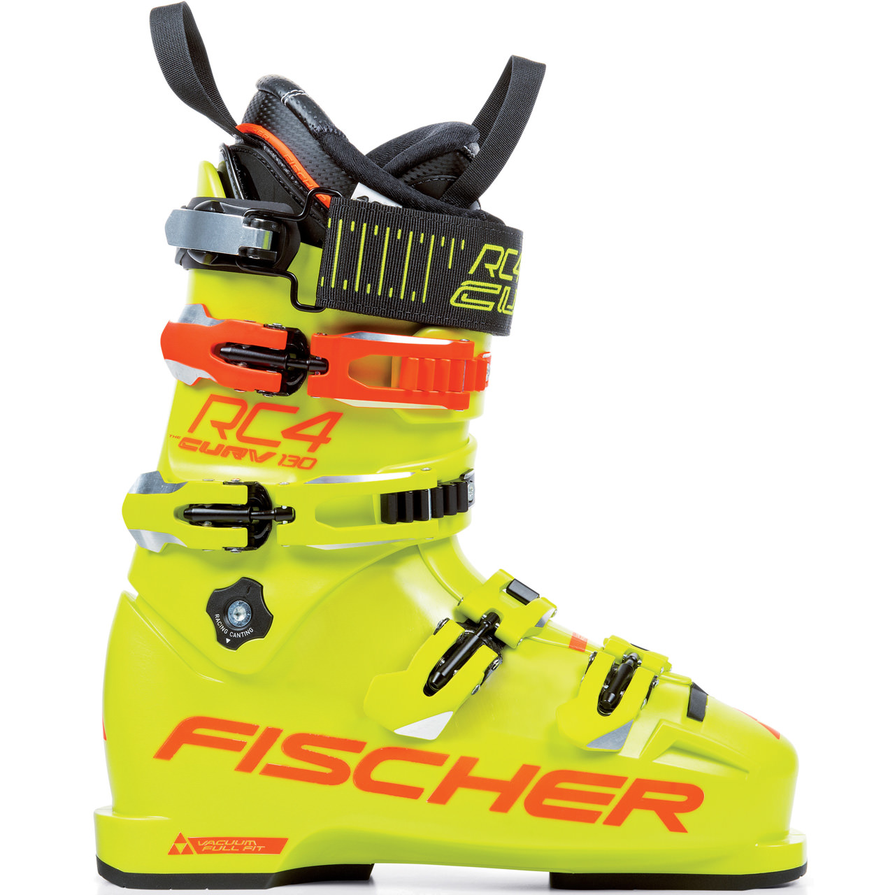 04e57b14fd Fischer ski boots buy in our online ski shop