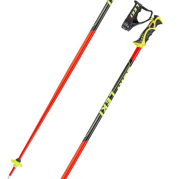 Leki Worldcup Racing SL - low prices at XSPO 0d9aa70e4b1