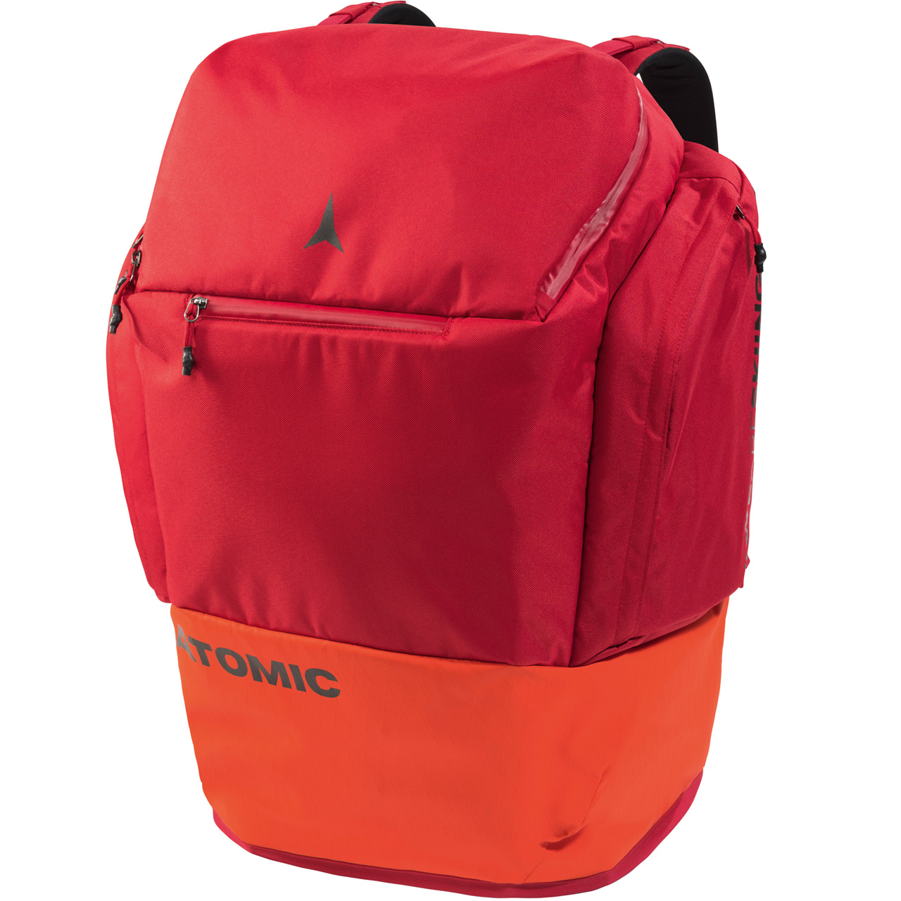 0b2abd1f9c Buy ski boot bags at low prices in the online ski shop
