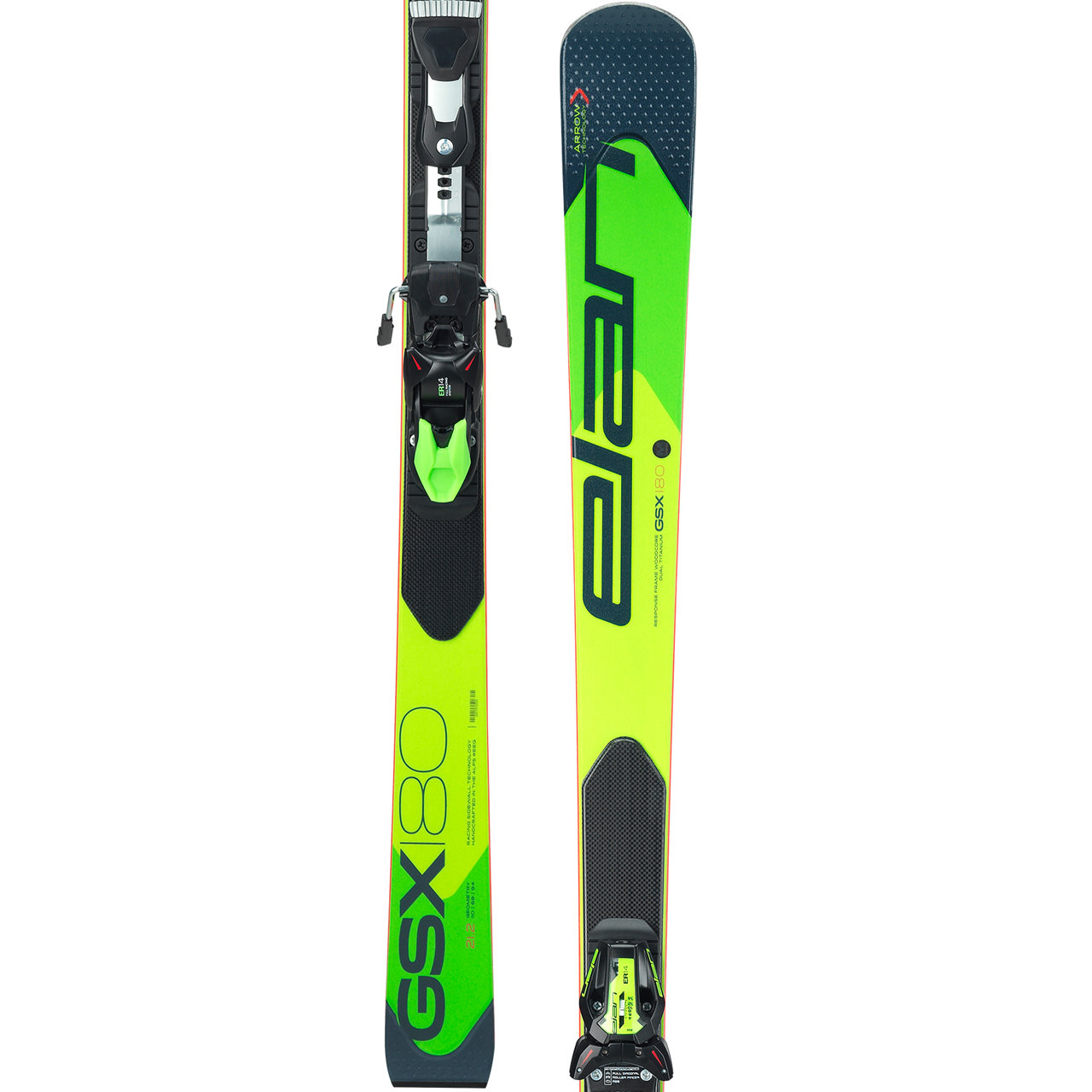 963da8a7c Buy Elan skis / skis at the online ski shop